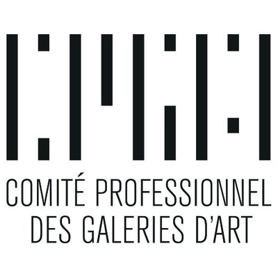 Member of the National Art Galleries Comitee