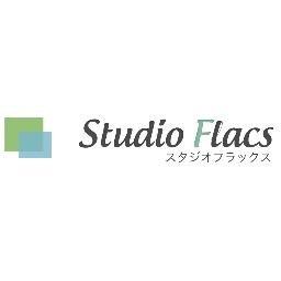 録音スタジオフラックス Studio Flacsのフォロワー ツイプロ