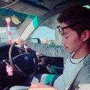 北川 (@0237kk) Twitter