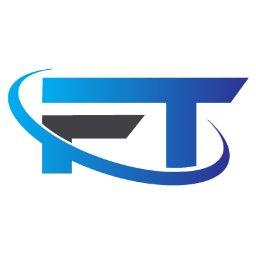 FusionTech Media