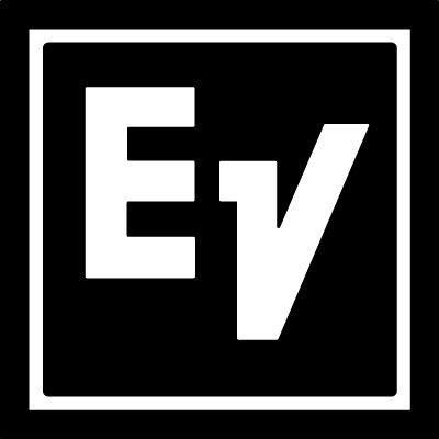 @Electro_Voice
