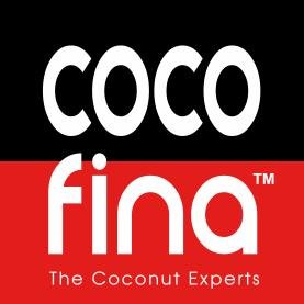Znalezione obrazy dla zapytania cocofina