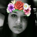 Piya (@13Amarnani) Twitter