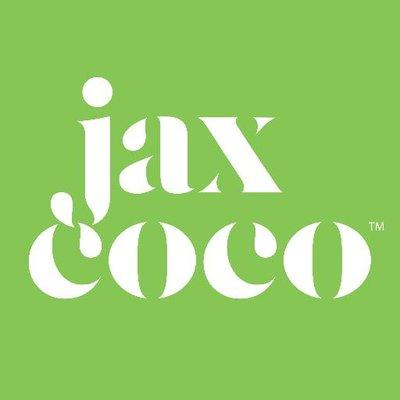 Jax Coco (@JaxCocoGlobal) Twitter profile photo