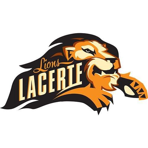 École Lacerte (@lacertedsfm) | Twitter