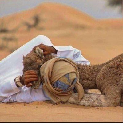 . (@khaled_al122) Twitter profile photo