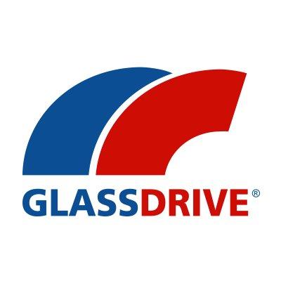 Glassdrive