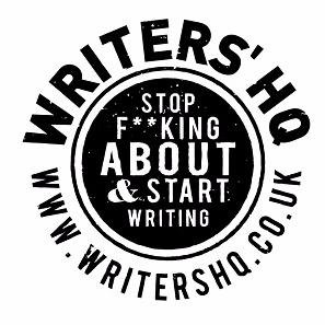 Image result for writers hq