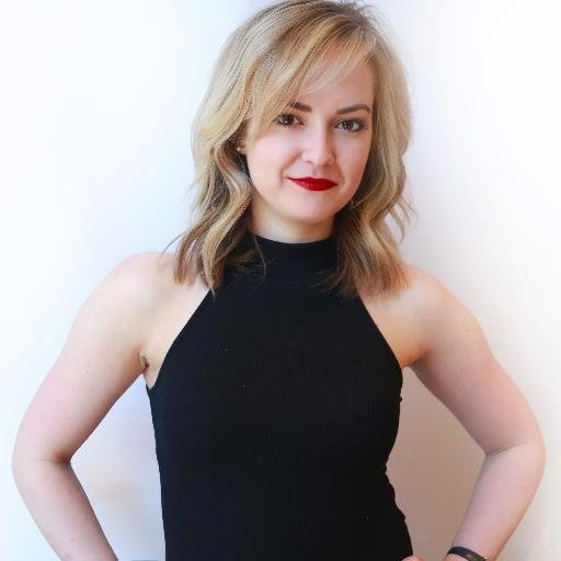 Katerina hartlova big titties