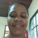 Marcia Ferreira (@57ffcaf27a62434) Twitter