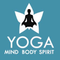 yoga mind body and spirit