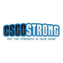 csgo support