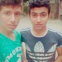 محمد ريعو (@5b237b9bfa29427) Twitter