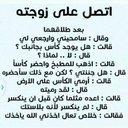 khali.1978@gmail.com (@1978_khali) Twitter