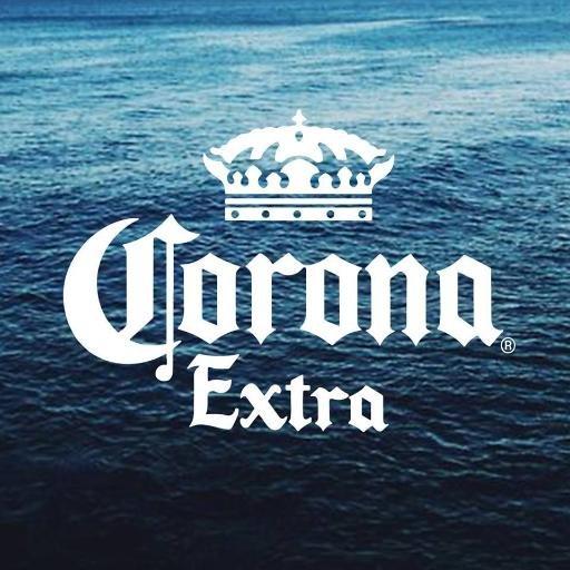 @Corona_RD