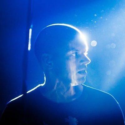 Magnus / Penya (@MagnusMehta) Twitter profile photo
