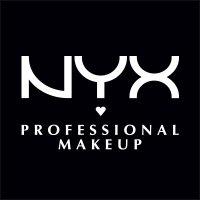 NYX Pro Makeup US's Photos in @nyxcosmetics Social Media Account