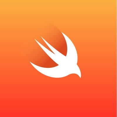 Image result for swift playground