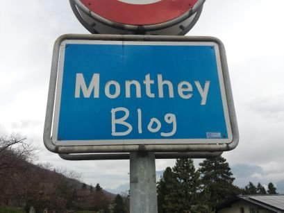 Monthey1870