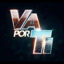 Photo of vaporti's Twitter profile avatar