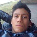 Eduardo (@22_ardo) Twitter