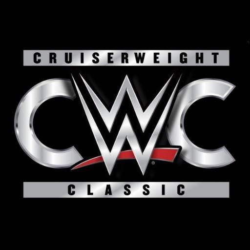 @WWE_CWC