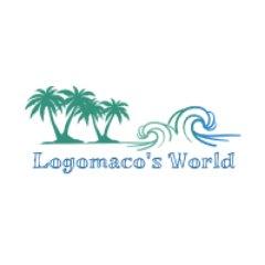 Logomaco's World