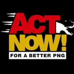 actnowpng