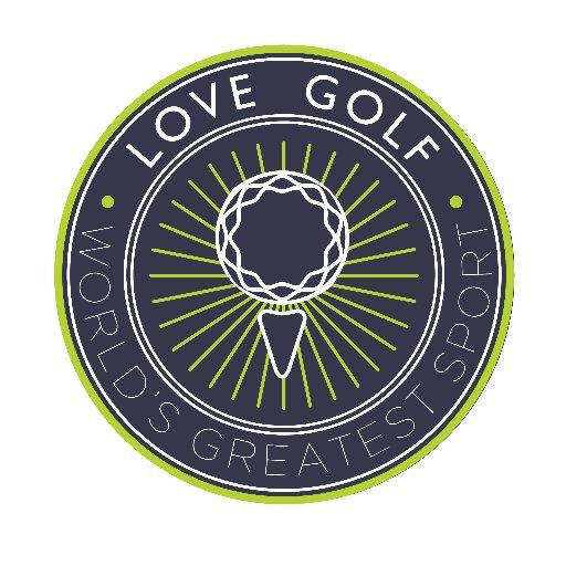 Love Golf Oficial On Twitter Frases Motivadoras Para