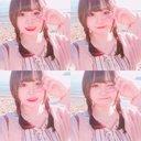 인  애 (@01704965_S2) Twitter