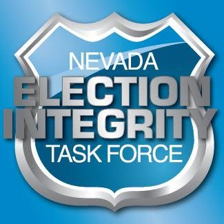 Nevada Elections (@NVElect) on Twitter