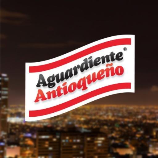 @AntioquenoBog