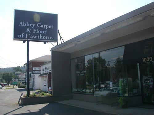 Abbey Carpet Floor Abbeyfloors4u Twitter