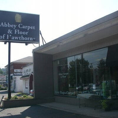 Abbey Carpet Floor Abbeyfloors4u Twitter