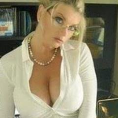 Pictures cougars hot