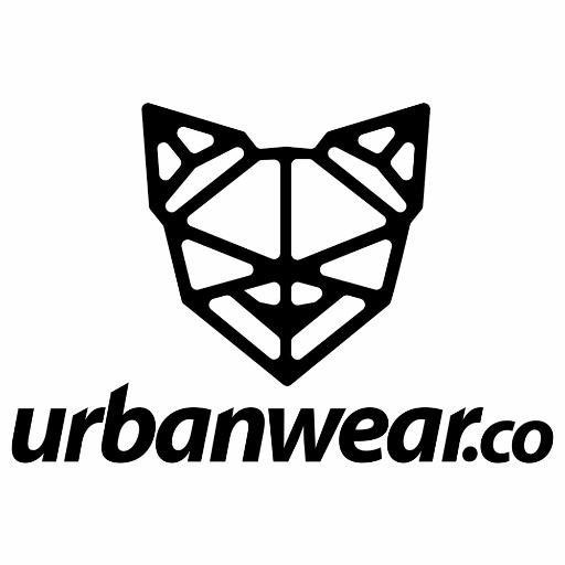 @urbanwear_co