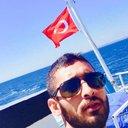 inan Eldemir (@13ldmr) Twitter