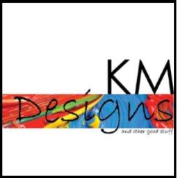 K M Designs km designs kmdesignssa