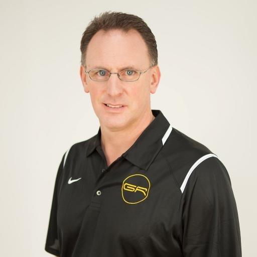 Coach Dino