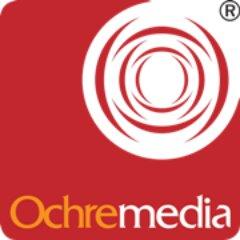 Ochre Media Pvt Ltd