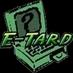@etard_webcam