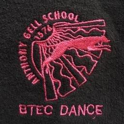 AGS Dance