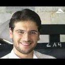 Said Ahmad Sadki (@1959hamzahamza) Twitter