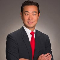 Patrick W. Hsu, MD