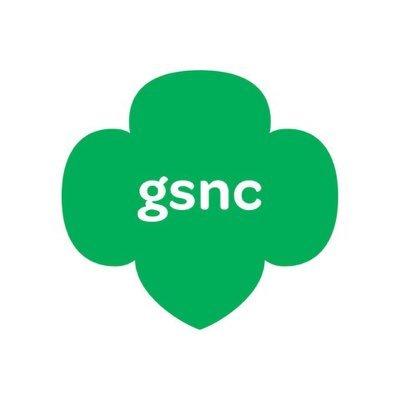 Girl Scouts Nassau