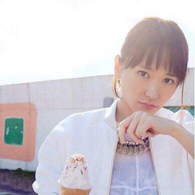 ガッキー♡3バカトリオ (@miyoshi0611) | Twitter