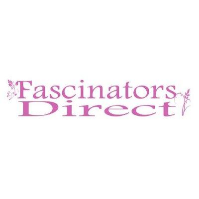 Fascinators Direct on Twitter