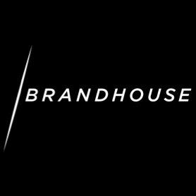 @Brandhouse
