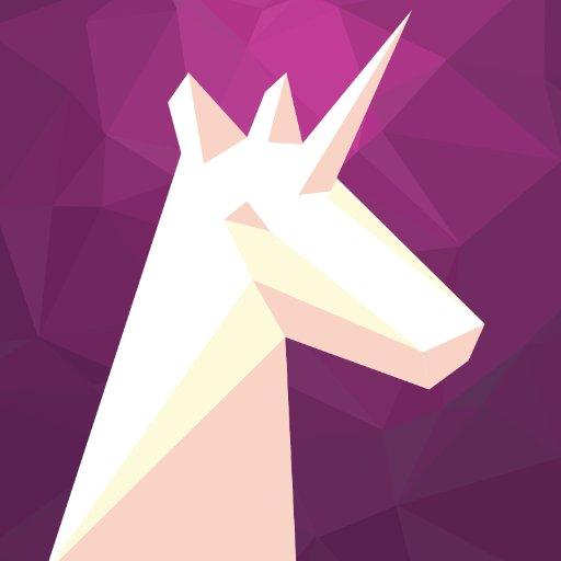 Unicorn Hunt