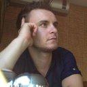 MEHMET EMİN EROL (@57_player) Twitter